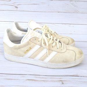 Men's Adidas Gazelle Shoes